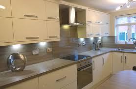 kitchens liverpool gallery hameldown cream kitchen multiwood