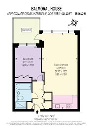 Balmoral Floor Plan Balmoral House Earl U0027s Way One Tower Bridge Tower Bridge London