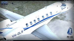 iris aviator series pilatus pc 24 svj for fsx u0026 p3d flightsim
