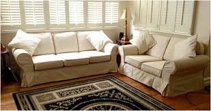 Walmart Sofa Slipcovers by Furniture Leather Sofa Cover Ideas Sofa Covers For Leather Sofas