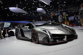 Lamborghini Veneno Details - lamborghini selects new diamond black zircotec coating for reventón