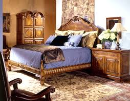 bedroom heavenly luxury home furniture design tuscany collection
