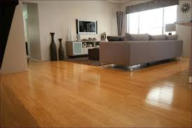 furniture wilsonart laminate flooring bamboo engineered hardwood