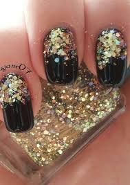 234 best nail art images on pinterest enamels make up and nail