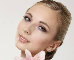 cheap makeup artist for wedding 19 best my wedding makeup portfolio images on diy