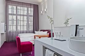Schlafzimmer Einrichten Wie Im Hotel Hotelzimmer Berlin Mitte Wyndham Garden Berlin Mitte Hotel