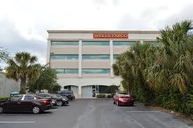 winter park financial center tcii capital