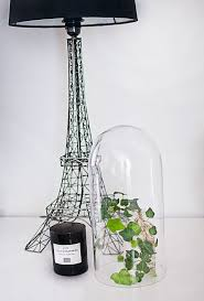 Eiffel Tower Accessories For Bedroom 363 Best Abajours Lampshade Images On Pinterest Lampshades