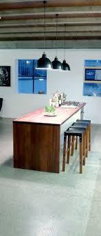 porte cuisine laqu馥 ikea ingo table makeover everything s rosie brighton