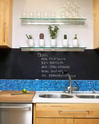 Best Kitchen Backsplash Ideas Images On Pinterest Backsplash - Backsplash board