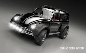 baja buggy 4x4 2015 zolland design volkswagen beetle 4x4 studio 3 1680x1050