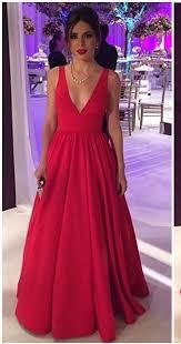 Dresses For Prom 915 Best Prom Dresses For Teens Images On Pinterest Graduation
