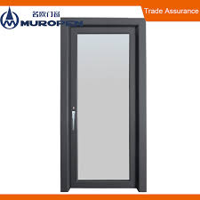 Security Hinges For Exterior Doors Buy Cheap China Exterior Door Hinges Security Products Find China