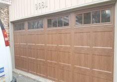 Overhead Door Springfield Mo Overhead Door Springfield Mo Photo 1 Photo 2 Photo 3 Home Design