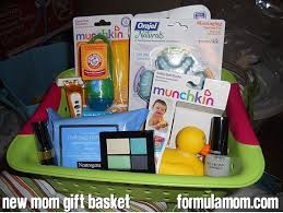 new gift baskets 27 best new gift basket ideas images on baby gifts