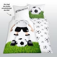 d馗orer sa chambre pas cher decorer sa chambre pas cher 5 d233coration et meuble football