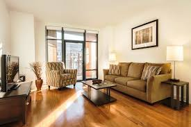 Bedroom Furniture Massachusetts by Massachusetts Ave Apartments Washington Dc Dc Booking Com