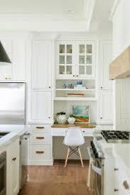 kitchen message center ideas best 25 kitchen desk areas ideas on pinterest kitchen office