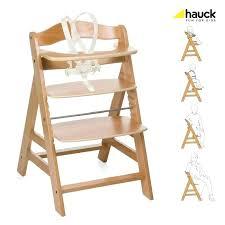chaise haute b b auchan chaise haute auchan chaise haute bebe bois achat vente chaise haute