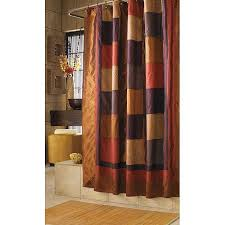 Southwestern Style Curtains Stunning Southwest Style Shower Curtains And Best 25 Western
