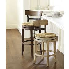 160 best barstools images on pinterest chairs industrial bar