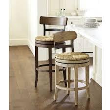 Designer Bar Stools Kitchen 160 Best Barstools Images On Pinterest Counter Stools Kitchen