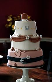 western wedding cakes country western style wedding cakes lovetoknow