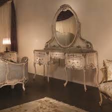 shoulah classics louis xiv bedroom