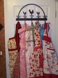 thanksgiving aprons grandma u0027s apron elisse stuart u0027s weblog