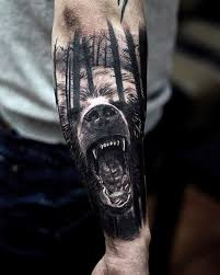 outer arm tattoos pictures to pin on pinterest tattooskid