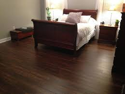 Handscraped Laminate Flooring Home Depot The Floor Looks Amazing If You Didn U0027t Know This Was Laminate You