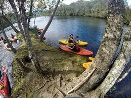 Utk Map Kayak Sampler U2013 Welcome Week Recsports