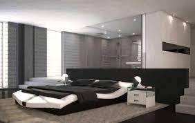 schlafzimmer einrichtung inspiration haus renovierung mit modernem innenarchitektur schönes