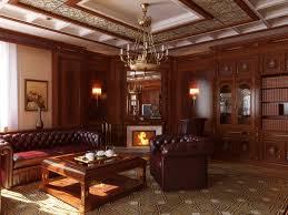 classic livingroom classic design living room furniture living room joshta home