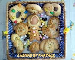 aftouch cuisine gâteaux traditionnels de pâques recette gâteaux traditionnels de