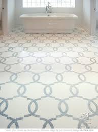 Mosaic Bathroom Floor Tile Ideas 25 Best Green Traditional Bathrooms Ideas On Pinterest Country