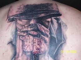 living canvas tattoo body piercing u0026 art gallery columbia mo