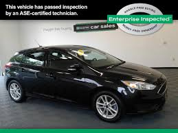 Used Car Bill Of Sale Ontario by Enterprise Car Sales Used Cars Trucks Suvs For Sale Used Car