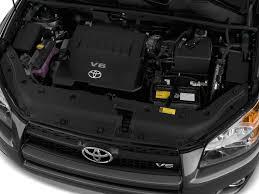 toyota rav4 engine size 2009 toyota rav4 reviews and rating motor trend