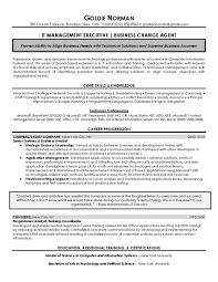 Corporate Communication Resume Sample by Executive Resume Samples Top Resume Samples Professional