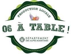 chambre d agriculture des alpes maritimes 06 à table 06 à table