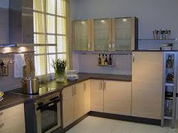 interior design styles kitchen decor et moi