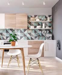 interior design for kitchens 1639 best apartment contemporary industrial minimalist