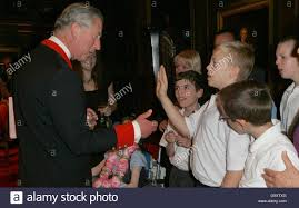 where does prince charles live prince charles celebrates live music now stock photo royalty free