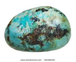 turquoise stone stock images royalty free images u0026 vectors