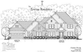 floor plans custom homes in columbus oh 3 pillar homes