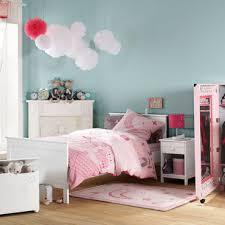 verbaudet chambre chambre d enfant 40 nouveaux lits mimi pour les petits lit