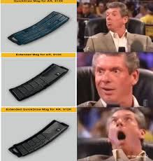 pubg memes pubg memes share yours off topic playerunknown s
