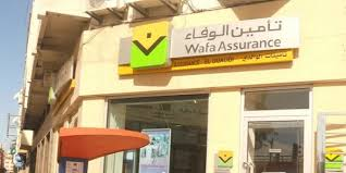 bureau direct assurance recrutement 3 postes chez wafa assurance توظيف 3 منصب
