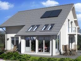 Haus Kaufen Immowelt Häuser In Mudersbach Altenkirchen Westerwald Kreis